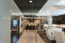 The Design Gallery by Acadia Homes & Neighborhoods