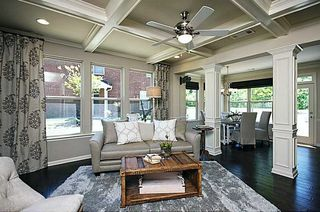 Watermark-living-room