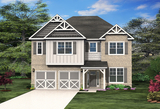 Rsz_2the_crestwood_by_paran_homes_-_one_of_five_floor_plans_available_at_heritage_pointe_in_lawrenceville_1
