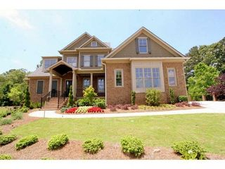 Ready Now Final Opportunity Beautiful Cotton States Properties