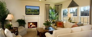 Living-Room-with-Fireplace-2000x800-550x220