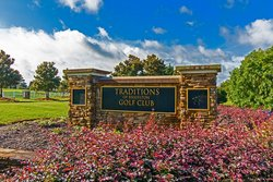 Rsz_traditions-of-braselton-golf-club-monument-sign-june-2018-kevinmcnairphotography